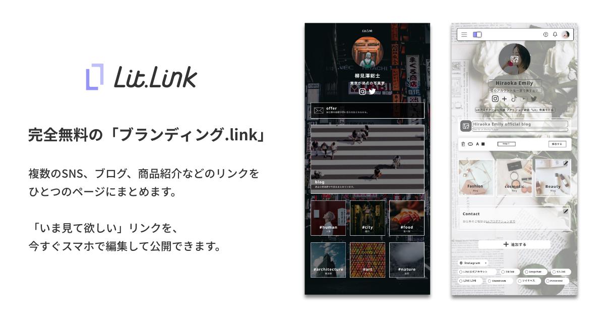 litlink